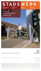 Cover Stadswerk