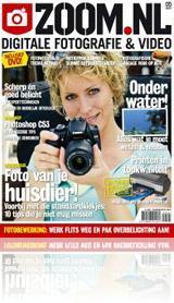 Cover ZOOM.nl